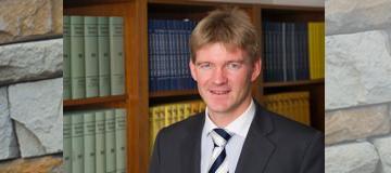 RA Wolfgang Ullrich