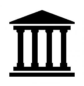 ullrich_logo_tab_white